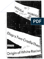 Diops Two Cradle Theory and the Origin of White Racism 1ej9e7o