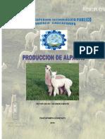 PRODUCCION DE ALPACAS-2015.pdf