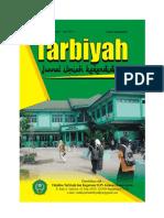 1. Tarbiyah