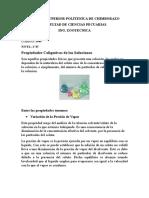 Propiedades Coligativas de las Soluciones.docx