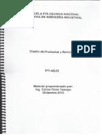 Diseño de Productos y Servicios (1) (1)