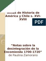 Temas De Historia