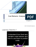 MA.presentations