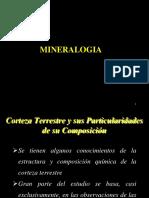 Mineralogia - Formación de Minerales (1).pdf