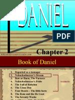 Daniel_PPT_Chapt_02.18390123.ppt