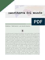 Dardo Scavino Eva Perón, el matrimonio como vínculo político