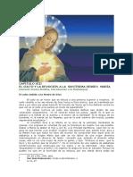 01991001-8vo-Culto_y_devocion (1).doc