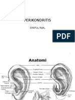 perikondritis.pptx