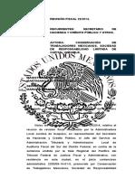 SENTENCIA DE RECURSO DE REVISIÓN FISCAL.docx