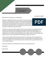 letter 2  pdf