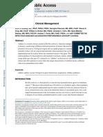 cdc_31751_DS1.pdf