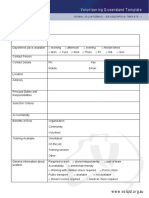 Formal Volunteering Template.pdf
