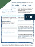VOICE02 Why Do People Volunteer.pdf
