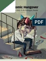 St. Louis Fed's Regional Economist | Economic Hangover