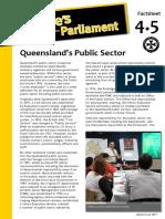 Factsheet 4.5 PublicSector