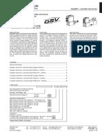 1_13_75_e.pdf