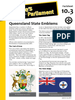 Factsheet 10.3 StateEmblems