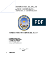 3 - DETERMINACION DE CALCIO.docx