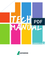 TechManual Commercial CD