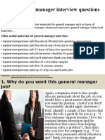 Top10generalmanagerinterviewquestionsandanswers 150405201745 Conversion Gate01