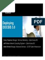 08deploying d30 Ckn Final5 18