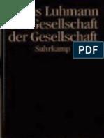 Niklas Luhmann (1998) -Die Gesellschaft der Gesellschaft (2. Band).pdf
