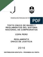 REGLAMENTO-COPA-PERU-2016-CON-LOS-CAMBIOS-FINALES (1).pdf
