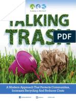P2P_report-talking_trash.pdf