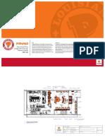 Popeyes_Intl_Design Intent Drawings_8-9-12.pdf