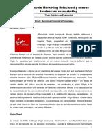 Caso PraÌ-ctico MK Relacional (1)