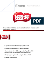 Nestle.ppt