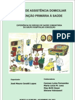 Manual Cuidadores Pro Fission a Is