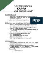Ijul Prsentation Outline (1)