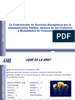 pdf energeticos.pdf