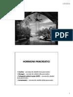 1curs4ian.pdf