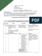 Calendarizacion+curriculum+2015