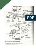 komponen-komponen transmisi manual.docx