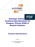 Psar Techspec Autologicsoftwaretechspecfor Psarvehicles en Pf v2.0