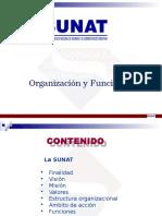 1 Organizacion y Funciones de La Sunat_ok_impreso