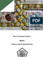 PKN_gabungan_optm