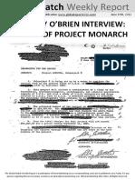 globalwatch15jun12.pdf