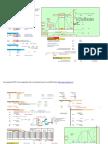 M-3.0.pdf