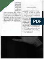Dino Buzatti - Monstrul Colombe si alte povestiri.pdf