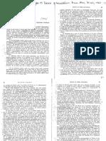 Parsons - Ensayos de Teoria Sociologica