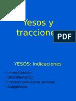 yesosytracciones-121029193210-phpapp01