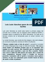 Nota de Prensa Luis Leon Sanchez (06!04!10)