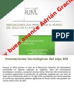 innovaciones 150722.pptx