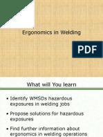 Ergonomics in Welding.ppt