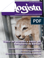 Madrid Ecologista 32