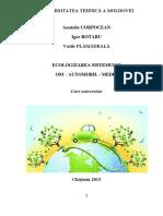 cursul universitar.corpocean.pdf